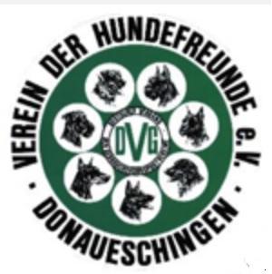 VdH Donaueschingen e.V.