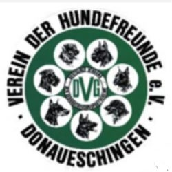 VDH Donaueschingen e.v. – Richtfest November 2018